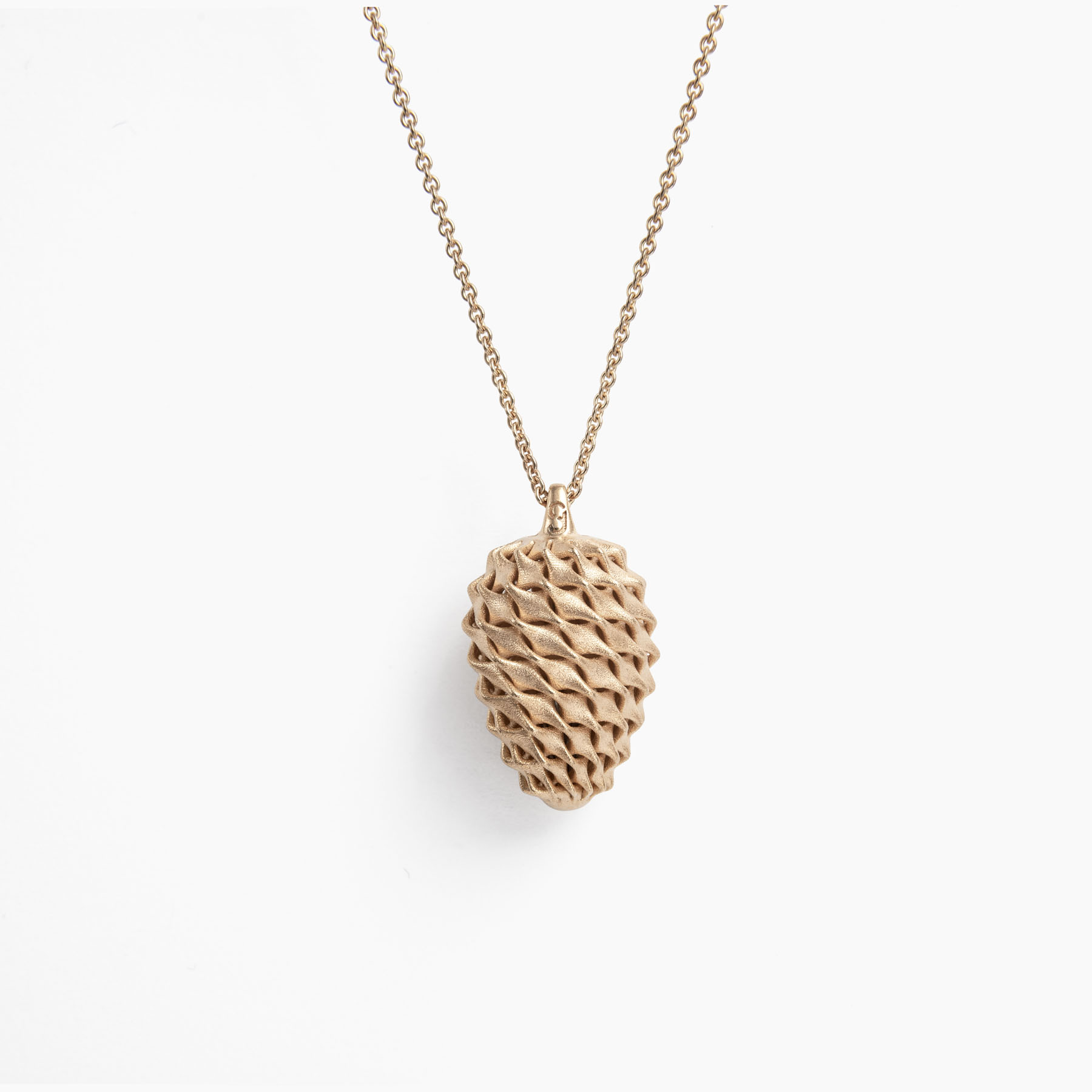 Neta Pendant Small |  | Article code: Neta-Pendant Small