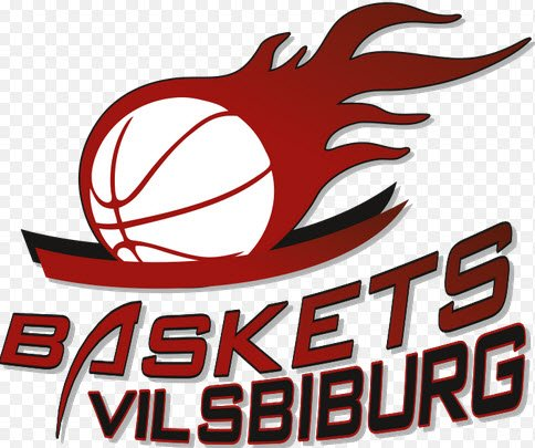 160 Minuten Nervenschlacht mit Happy-Ende Baskets Vilsbiburg vs. Science City Jena 2