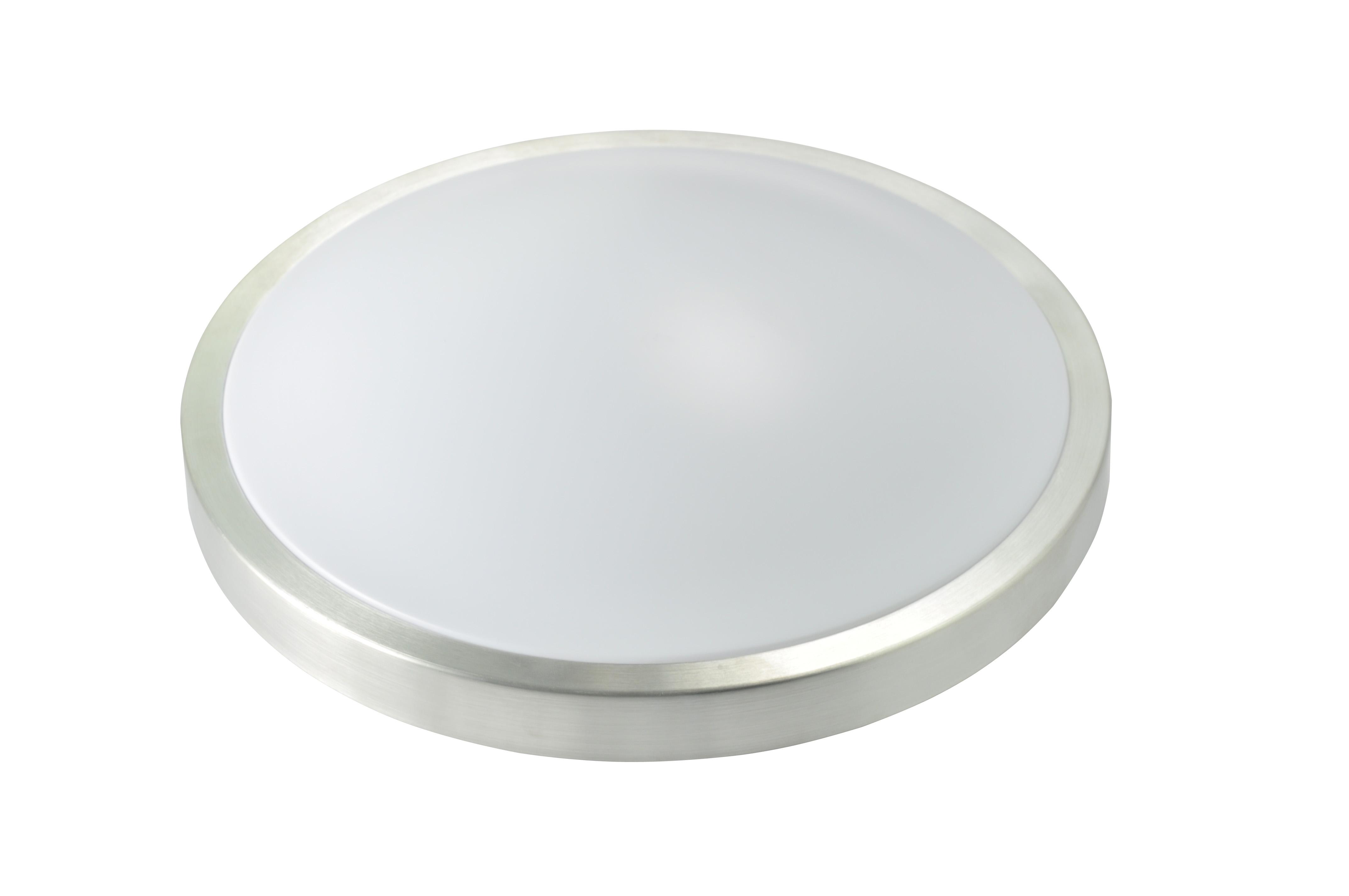 led deckenleuchte lampen f r den gewerblichen bedarf ledowo ihr lichtshop. Black Bedroom Furniture Sets. Home Design Ideas