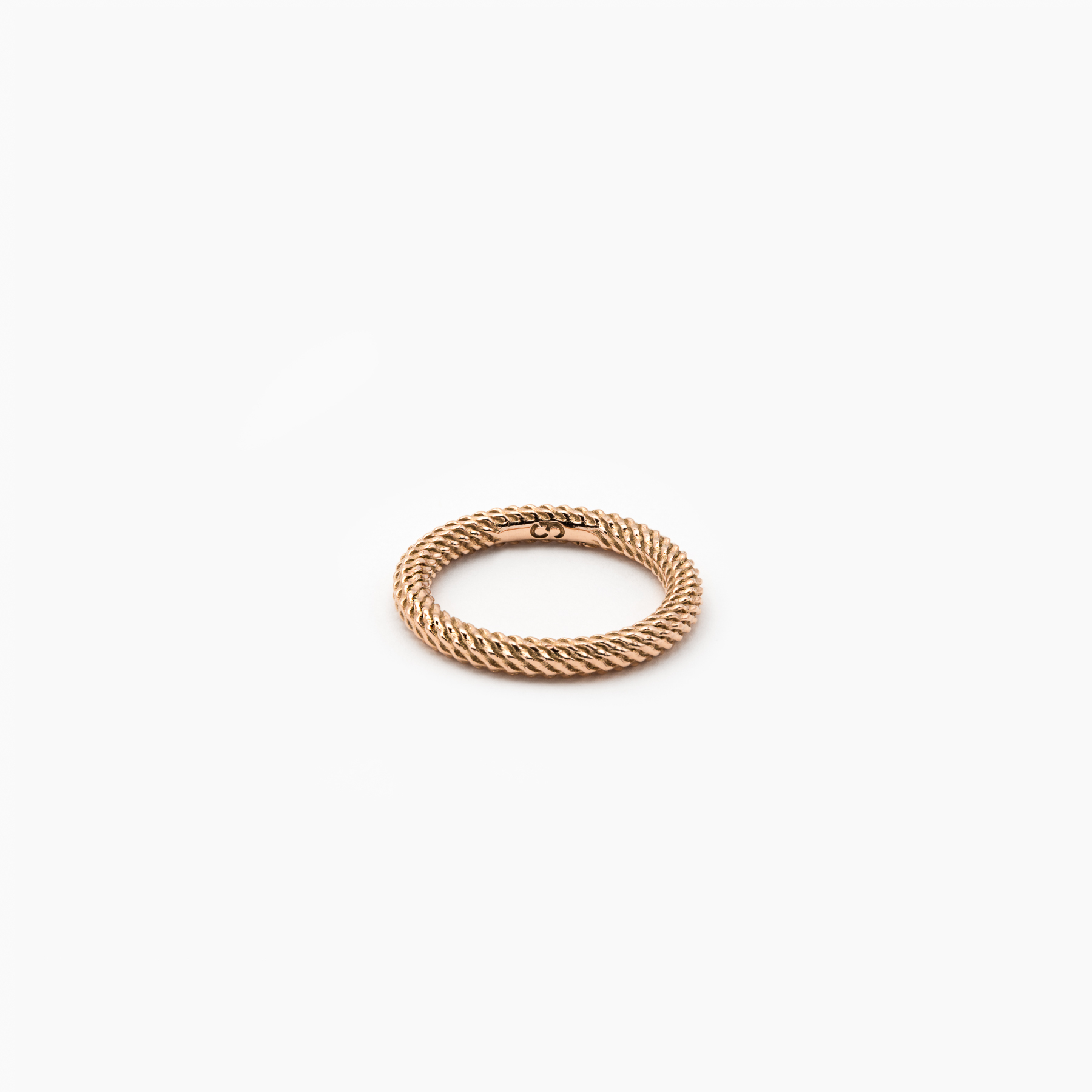 Nio Ring | Size 50 | Article code: Nio-Ring-50