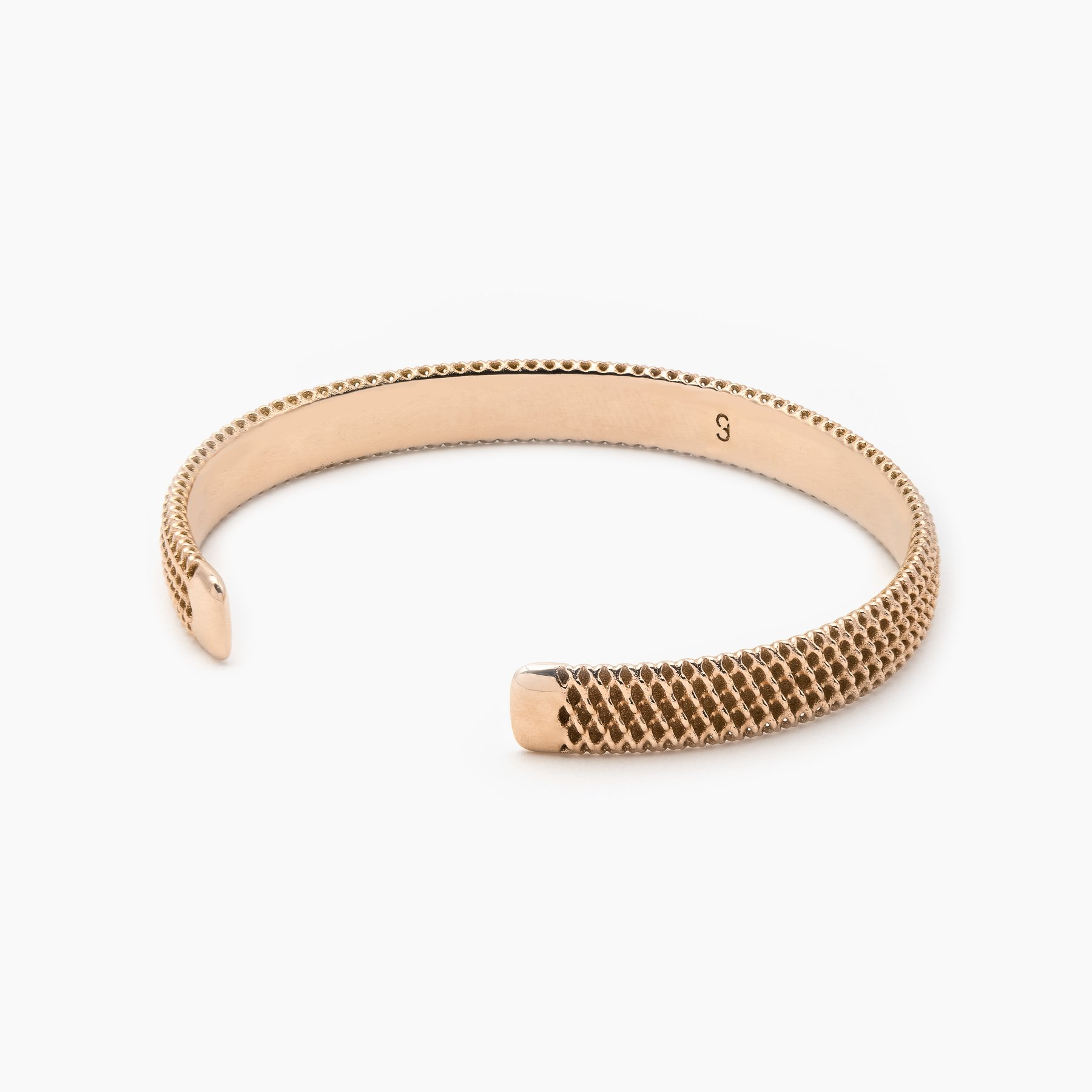 Iva Bangle | Small | Article code: Iva-Bangle-S