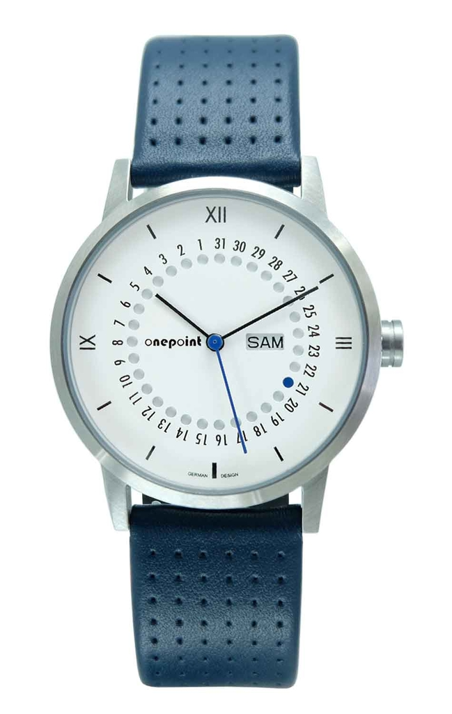 onepoint Uhr CD010