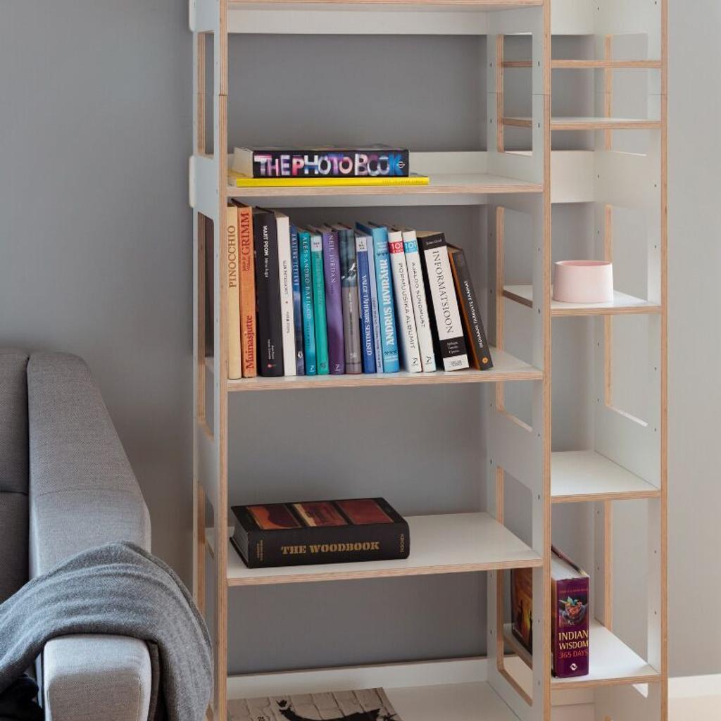 Bucherregal Kleines Wohnzimmer – Caseconrad.com