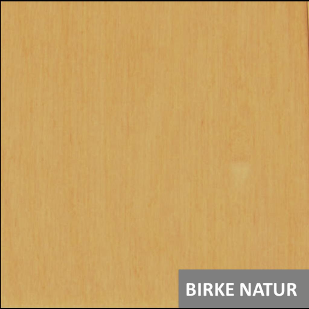 Ausziehbare Küchentisch Aus Holz
