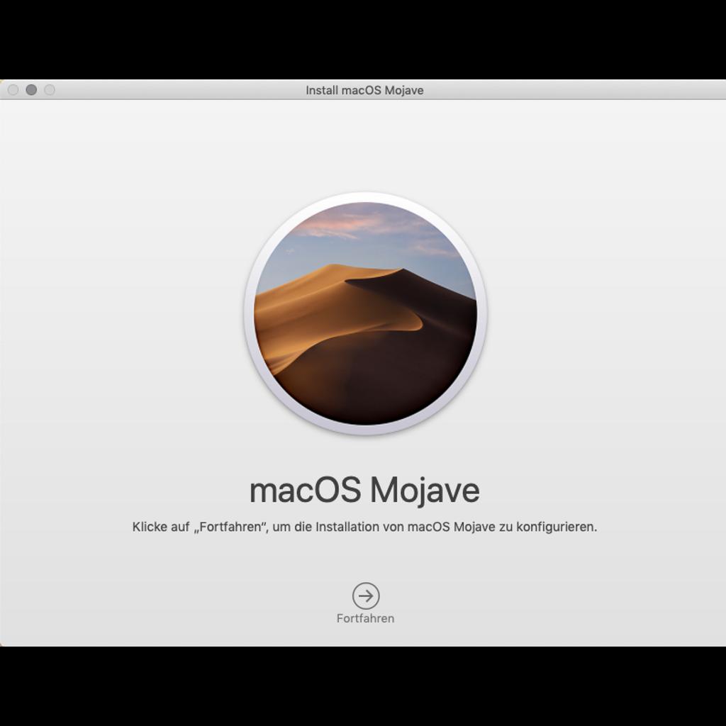 apple imac macbook mac pro ipad gebraucht kaufen bei. Black Bedroom Furniture Sets. Home Design Ideas