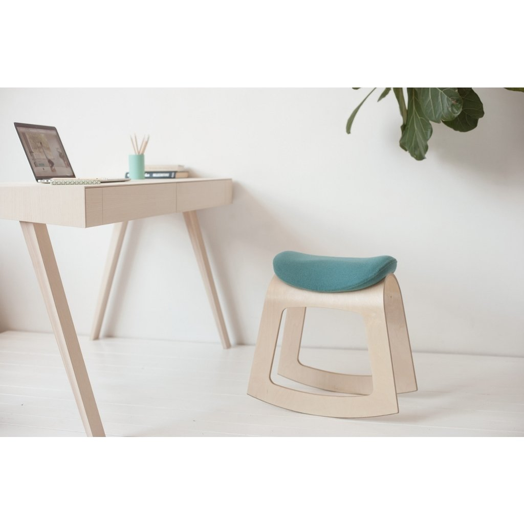 Schreibtisch Hocker Ergonomisch 2021