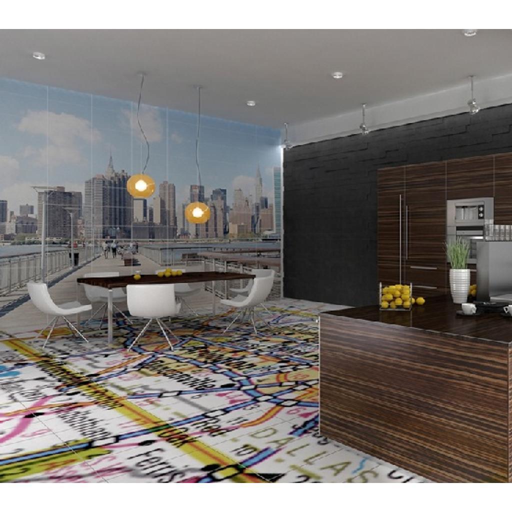 fotofliesen platten k nig wipperf rth fliesen naturstein ambiente. Black Bedroom Furniture Sets. Home Design Ideas