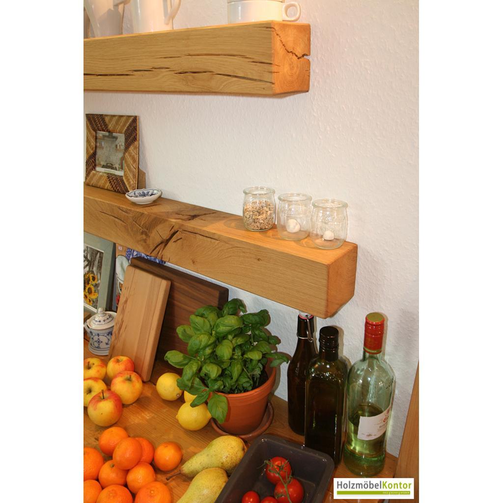 wandregale shop wohnen k che bad. Black Bedroom Furniture Sets. Home Design Ideas