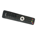 Remote Control - Royal R200