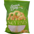 Vorderseite Onions Rings