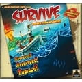 Survive: Escape from Atlantis englische Fassung