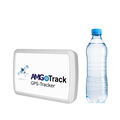 GPS long-term tracker AMGoTrack