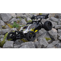 ONE-TEN 4WD Buggy brushed AMX Racing 1:10