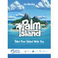 Palm Island - Kickstarter Basic Version inkl. Travel Wallet