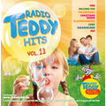 Radio TEDDY- Hits Vol. 11