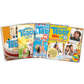 Radio TEDDY-Hits Super Spar Paket Vol. 10-13