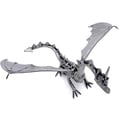 Handmade Steel Dragon