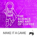 The Science and Art of Coffee (19.01.2020)