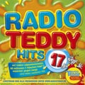 Radio TEDDY-Hits Vol. 17