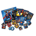 Justice League: Hero Dice • Superman-Set