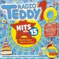 Radio TEDDY- Hits Vol. 15