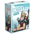 Imperial Settlers - Die Atlanter