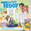 Radio TEDDY- Hits Vol. 14
