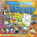 Radio TEDDY-Hits Vol. 18