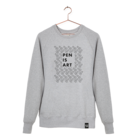 Pen is Art