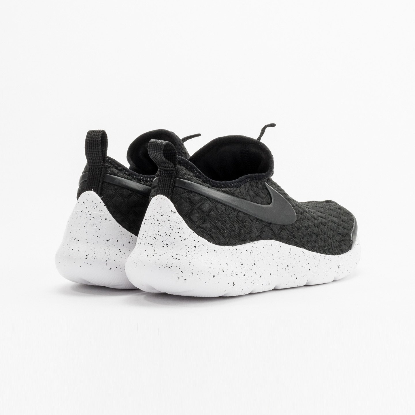 Nike Wmns Aptare Black / Cool Grey / White 881189-001