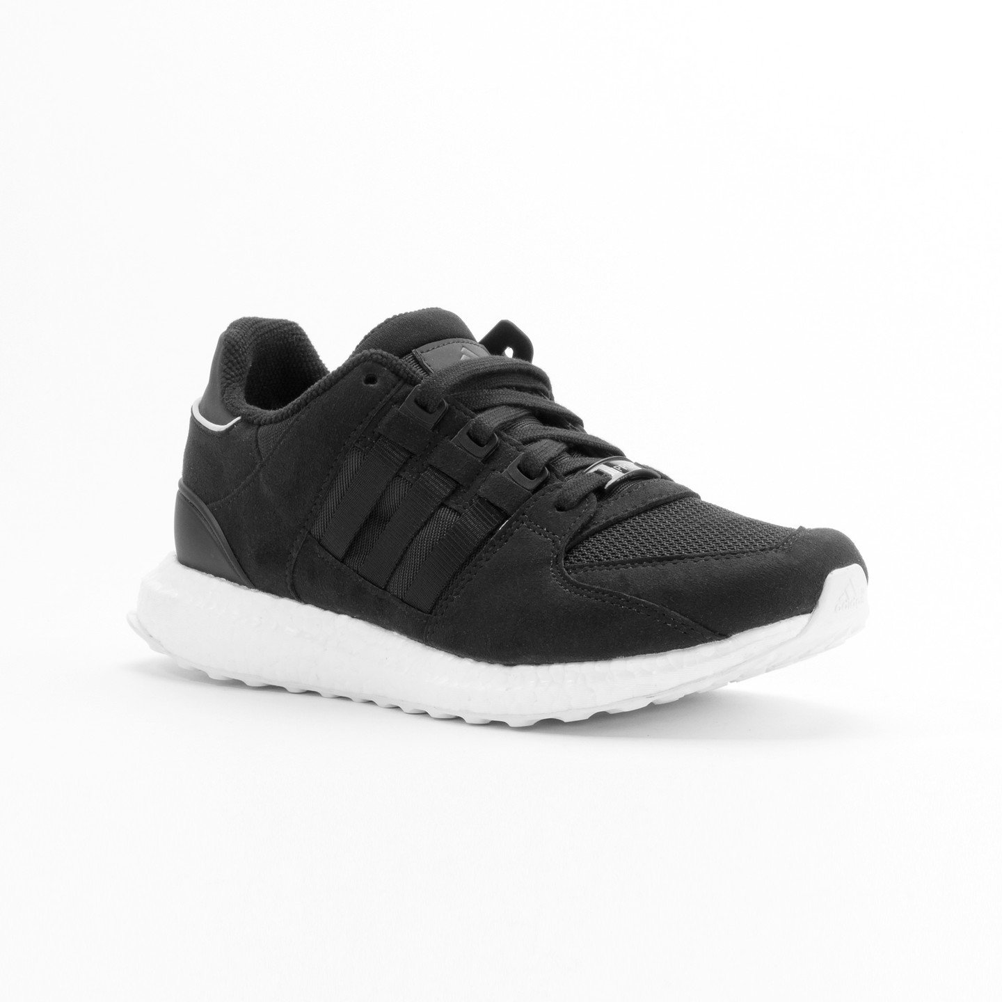 Adidas Equipment Support 93/16 Core Black / Running White BY9148-43.33