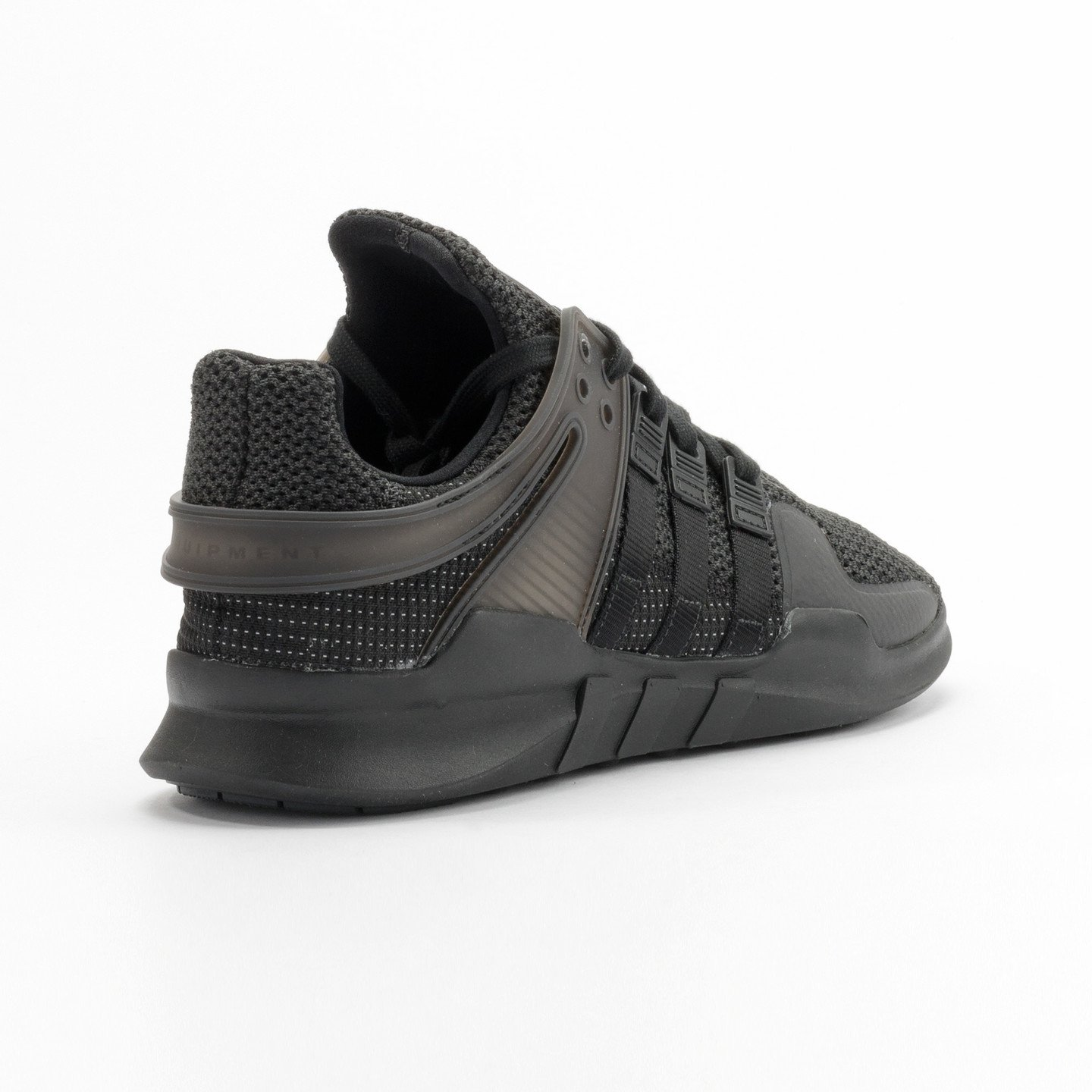 Adidas EQT Support ADV Core Black BA8324-42