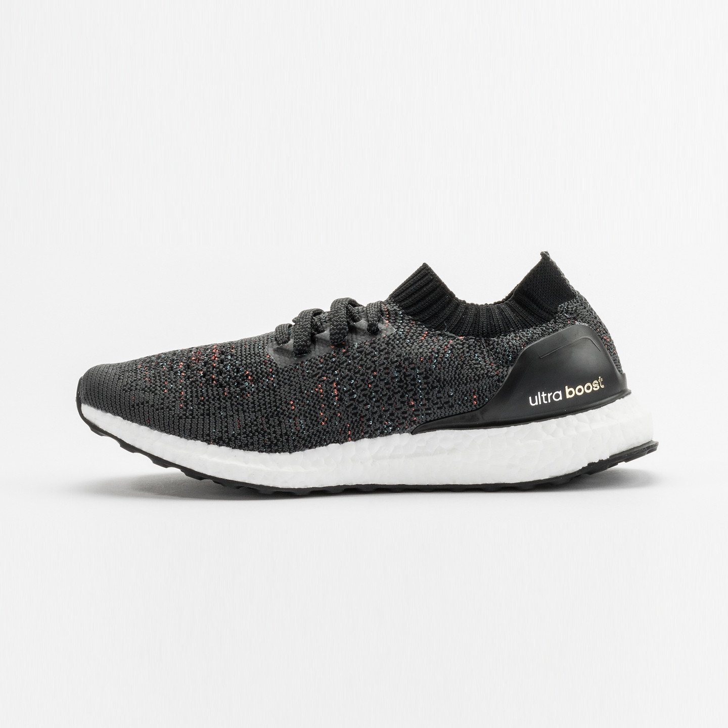 Adidas Ultra Boost Uncaged Multicolor BB4486-46.66