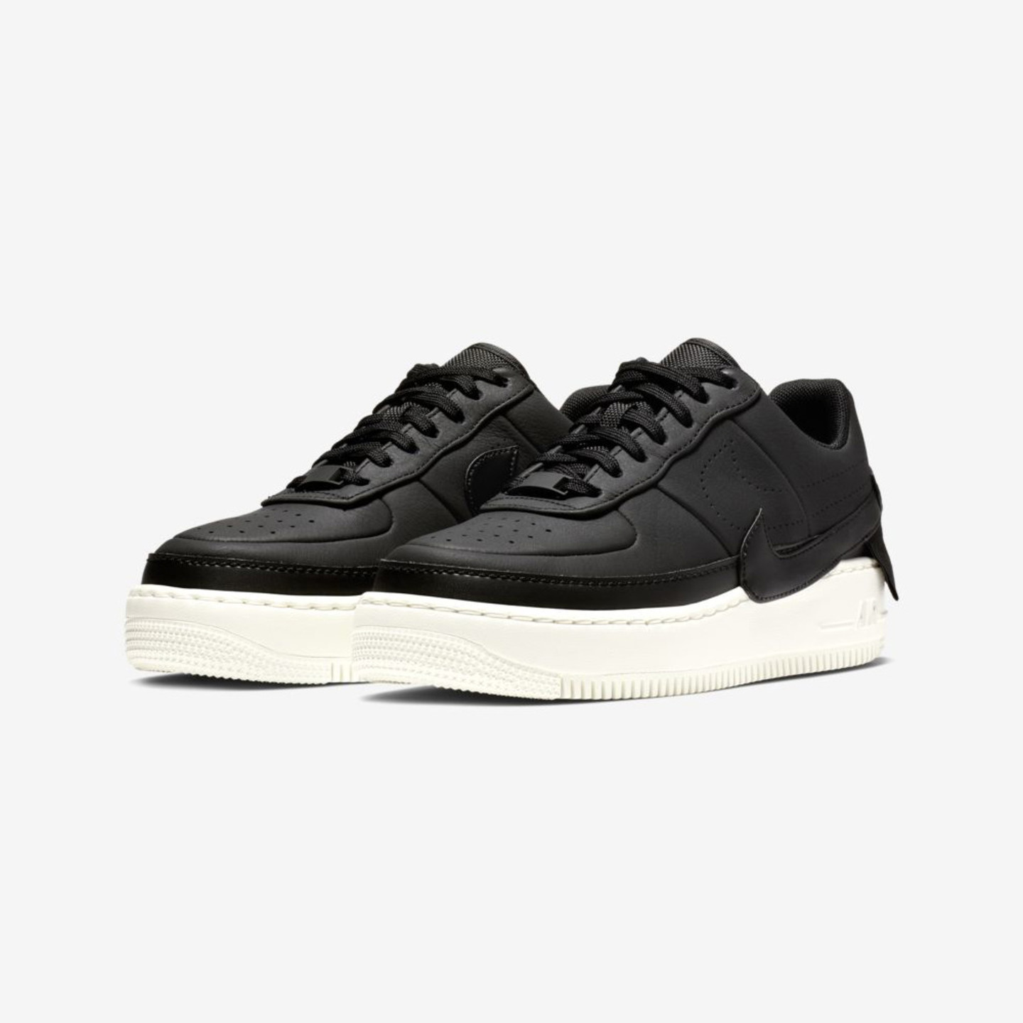 Nike Air Force 1 Jester XX Premium Black / Sail AV3515-001