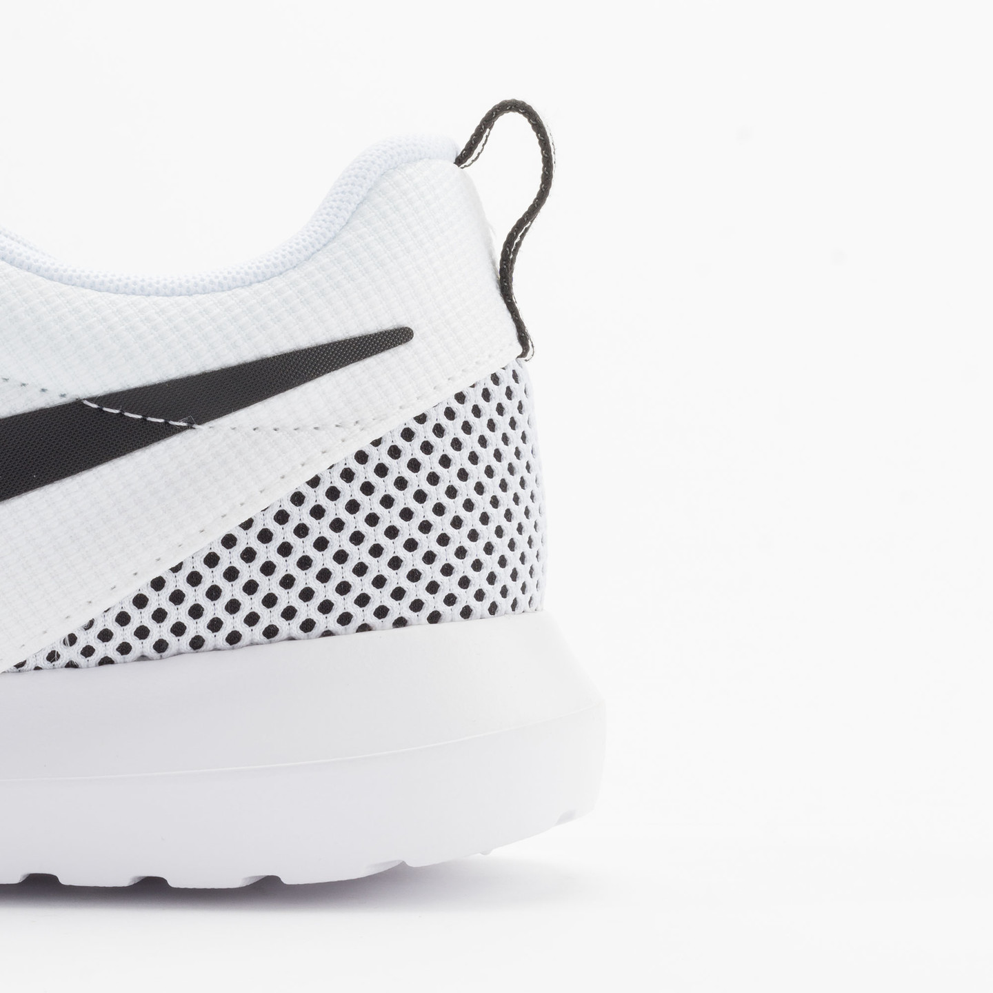 Nike Rosherun NM BR White/White-Black-Hot Lava 644425-100-47