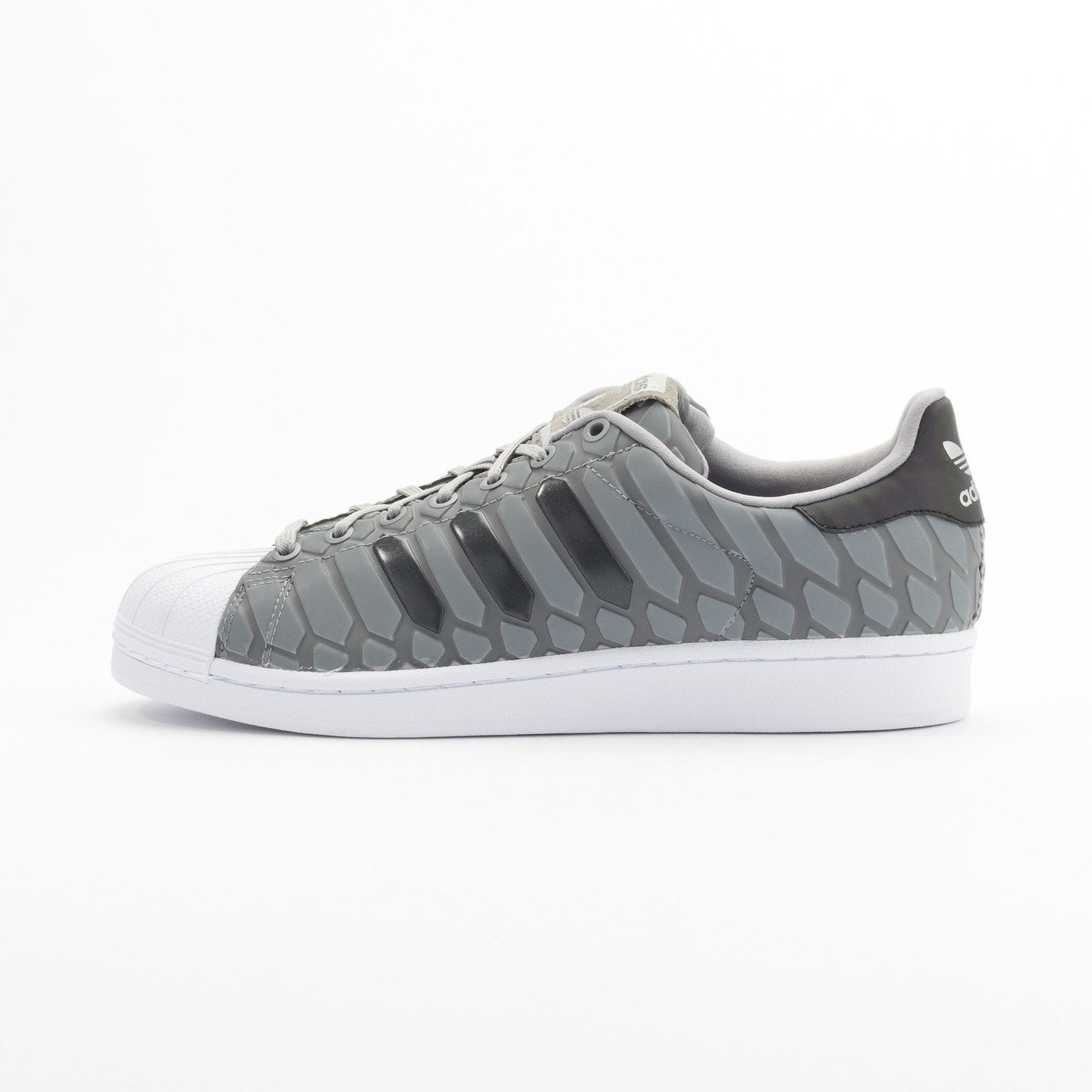 Adidas Superstar Xeno Pack Ltonix / Supcol / Ftwwht D69367-44