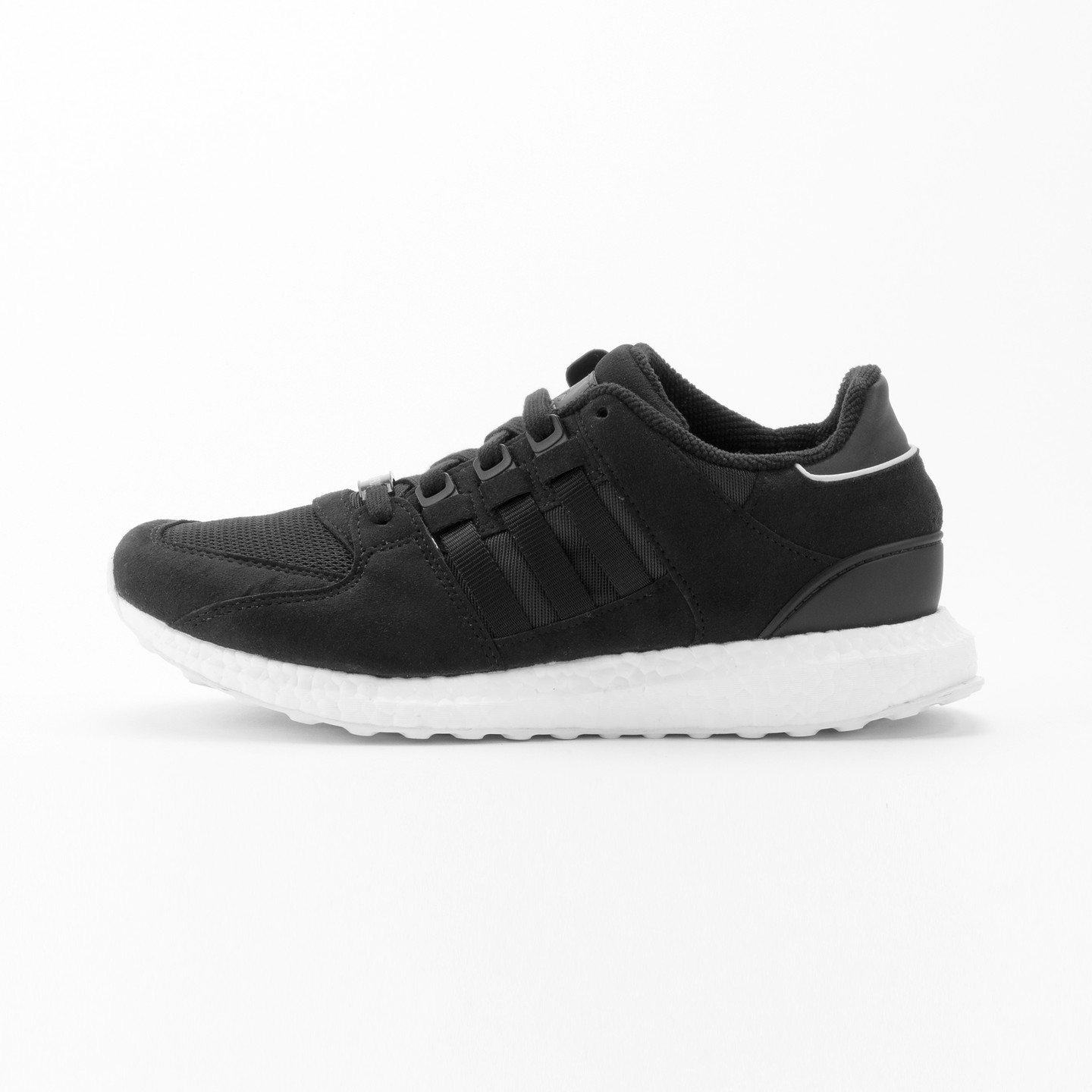 Adidas Equipment Support 93/16 Core Black / Running White BY9148-42
