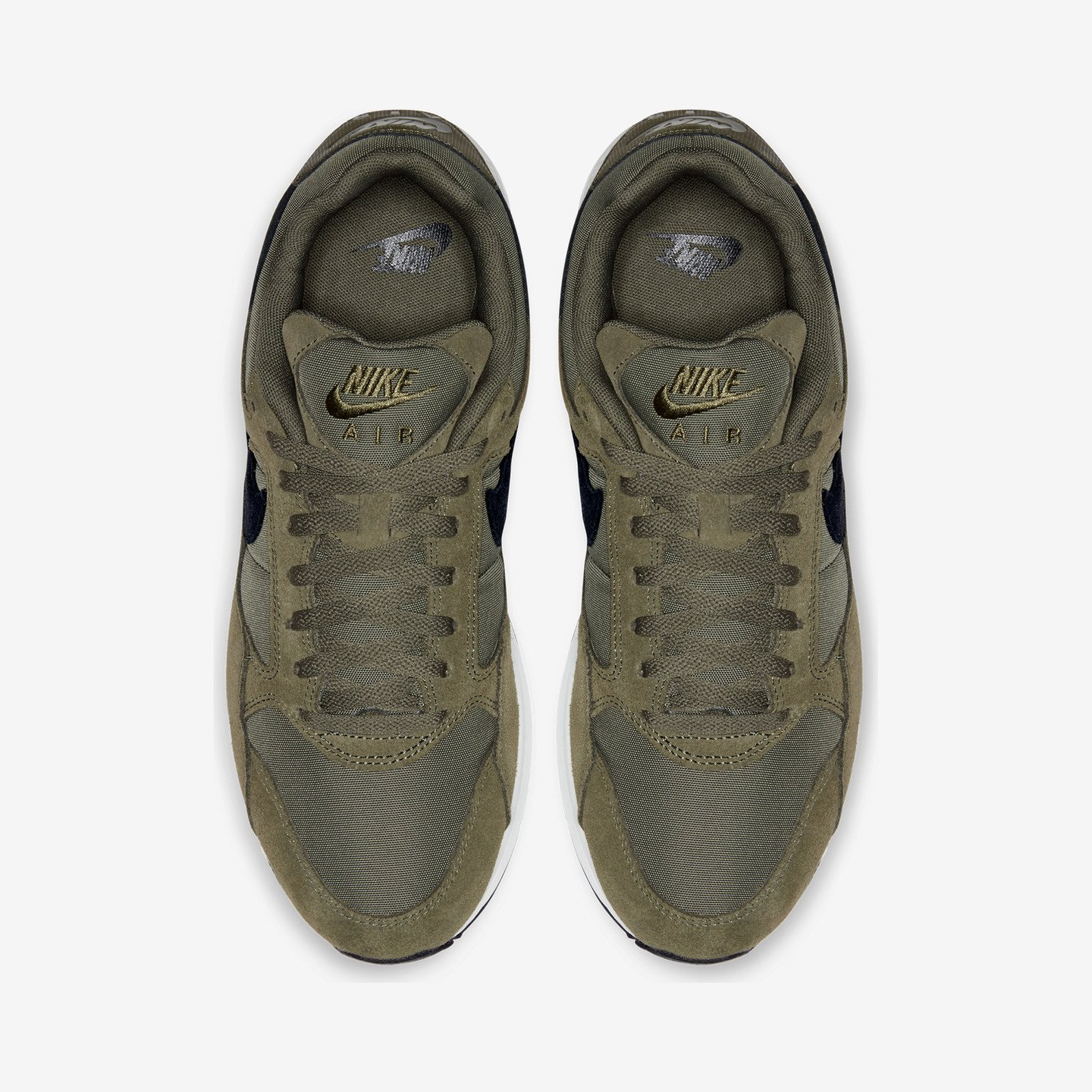 Nike Air Pegasus 92 Lite SE Medium Olive / Black / Sail CI9141-200