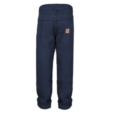 5 Pocket Pant (navy)