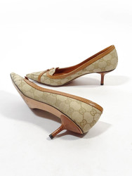 Designer Pumps 80er
