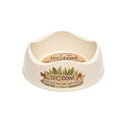 Beco Bowl - Natural 1
