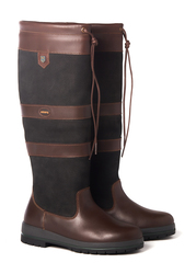Dubarry Galway Stiefel