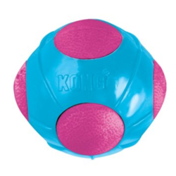 Durasoft Puppy Ball