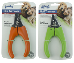 Dog Nail Trimmer 1