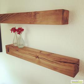wandboard wandregal nach ma. Black Bedroom Furniture Sets. Home Design Ideas