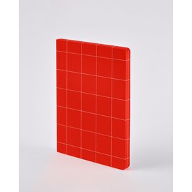 Break The Grid L Red Light von nuuna |  | Artikelnummer: 55225