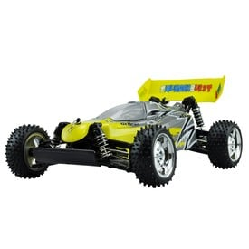 RC-Buggy Thunderburst, Brushed, 1:10, 4WD, RTR |  | Artikelnummer: 22122
