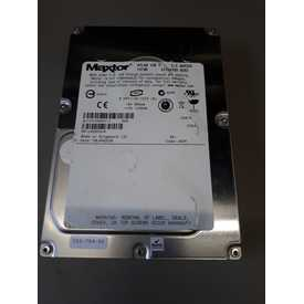 HDD Maxtor ATLAS 10KV 147GB 3,5