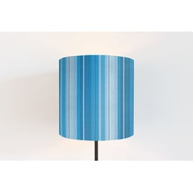Lampshade: Wiener Werkstätte | Special offer: -10% in July | Artikelnummer: WWWEB-53-1-E-small