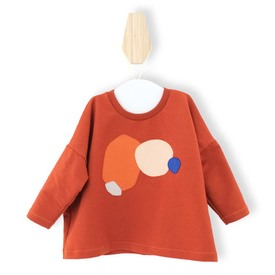 TALKING HEADS | Sweatshirt | Artikelnummer: 181-S1